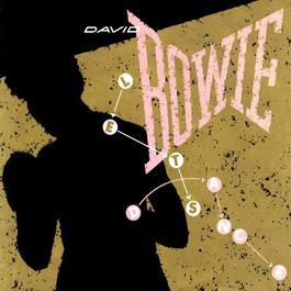 Let's Dance 2014 David Bowie