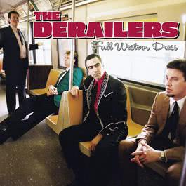 Longing 1999 The Derailers