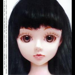孤獨的花朵 2007 袁泉