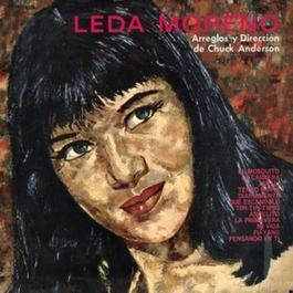 Leda Moreno 2010 Leda Moreno