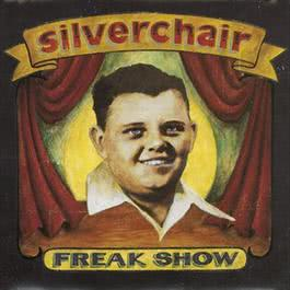 Freak Show 1997 Silverchair