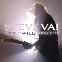 Where The Wild Things Are 2009 Steve Vai