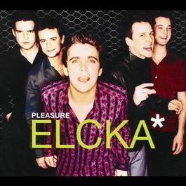 Pleasure 2006 Elcka
