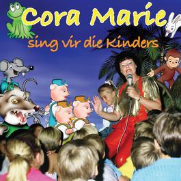 Sing Vir Die Kinders 2009 Cora Mari