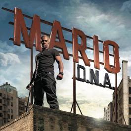 D.N.A. 2009 Mario(歐美)