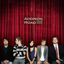 Addison Road 2008 Addison Road