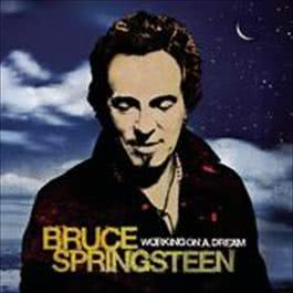 Working On A Dream 2009 Bruce Springsteen