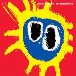 Screamadelica 2016 Primal Scream