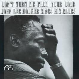Talk About Your Baby 1992 John Lee Hooker
