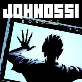 Roscoe 2011 Johnossi