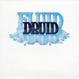 Fluid Druid 2010 Druid