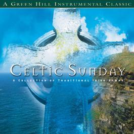 Celtic Sunday 2008 Craig Duncan