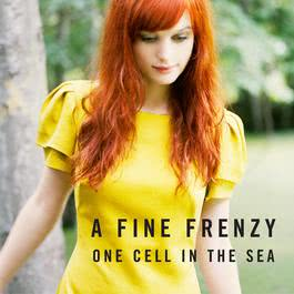 One Cell In The Sea 2007 A Fine Frenzy