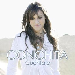 Cuéntale 2009 Conchita