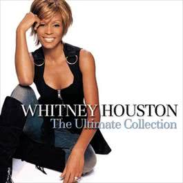 The Ultimate Collection 2007 Whitney Houston