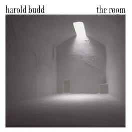 The Room 2000 Harold Budd