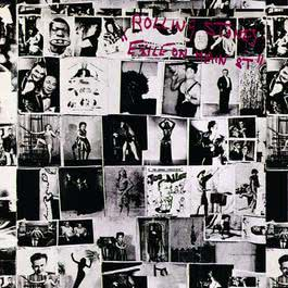 Tumbling Dice 1972 The Rolling Stones