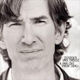 A Far Cry From Dead 2009 Townes Van Zandt