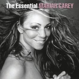 世紀典藏【絕讚版】(2CD) 2014 Mariah Carey
