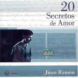 20 Secretos de Amor - Juan Ramon 2004 Juan Ramon