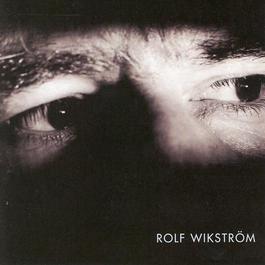 Allting förändras 2001 Rolf Wikström