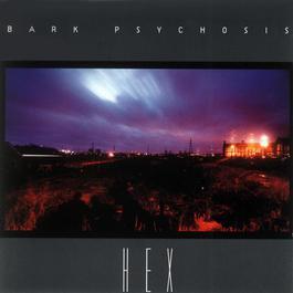 Hex 2008 Bark Psychosis