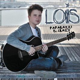Paparazzi & Crazy 2012 Loïs Silvin