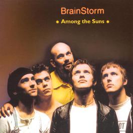 Among The Suns 2003 Brainstorm