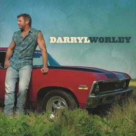 Darryl Worley 2006 Darryl Worley