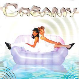 Creamy 2011 Creamy
