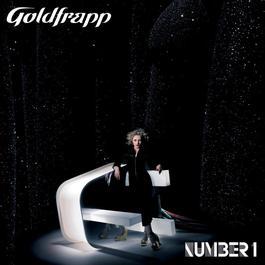 Number 1 2005 Goldfrapp