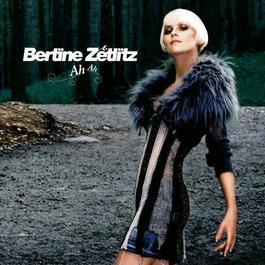 Ah Ah 2005 Bertine Zetlitz