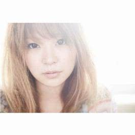 Reply 2011 Mayawaki Shion