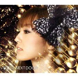 Unmei no shizuku~Destiny's star~ 2010 GIRL NEXT DOOR