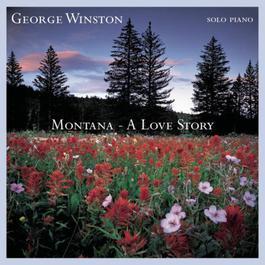 Montana 2004 George Winston