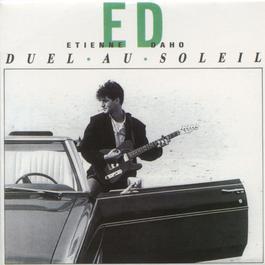 Duel Au Soleil 2005 Etienne Daho