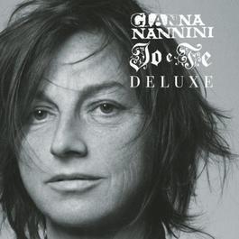 Io E Te Deluxe 2011 Gianna Nannini