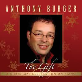 The Gift 2009 Anthony Burger