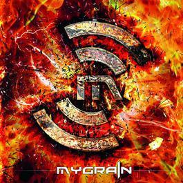 MyGrain 2010 MyGrain