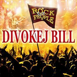 Live 2007 Bill Divokej