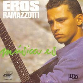 Musica Es 1991 Eros Ramazzotti