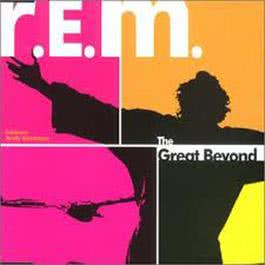 Great Beyond 1999 R.E.M.