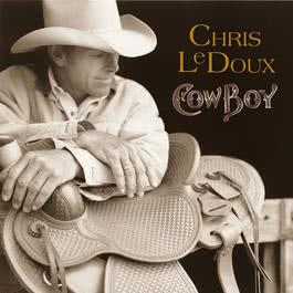 Cowboy 2000 Chris Ledoux
