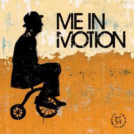 Me In Motion 2010 Me In Motion