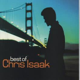 Best Of Chris Isaak 2006 Chris Isaak