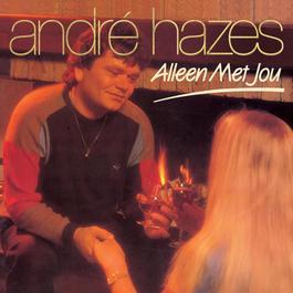 Alleen Met Jou 2000 André Hazes