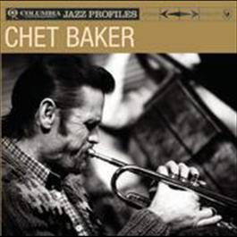 Jazz Profiles 2008 Chet Baker