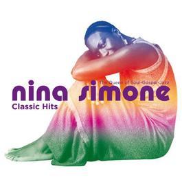 Hits & Classics 1999 Nina Simone
