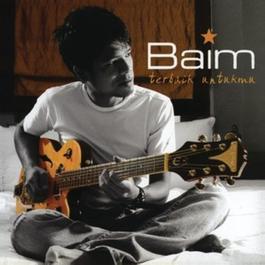 Evolusi 2006 Baim