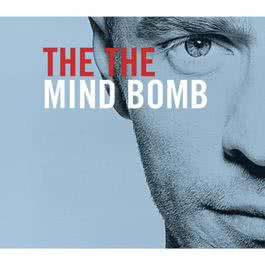 Mind Bomb 1989 THE THE